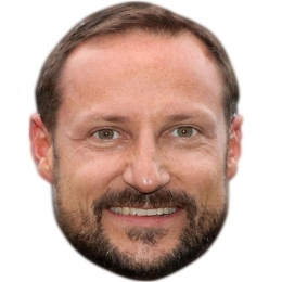 crown-prince-haakon-of-norway-celebrity-mask