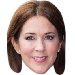 crown-princess-mary-of-denmark-celebrity-mask