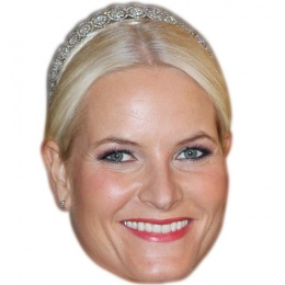 crown-princess-mette-marit-of-norway-celebrity-mask