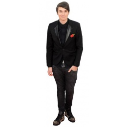 dan-howell-web