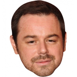 danny-dyer-face-mask