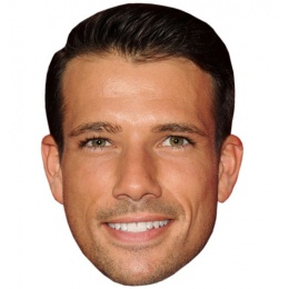 danny-mac-celebrity-mask