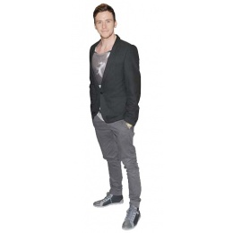 danny_jones_standee-resized