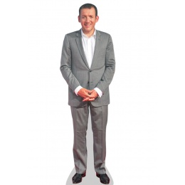dany-boon-cutout