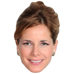 darcey-bussell-celebrity-mask