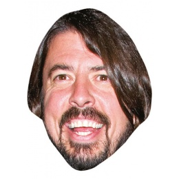 dave-grohl-celebrity-mask