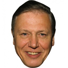david-attenborough-young-celebrity-mask_300203144