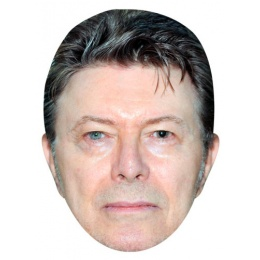 david-bowie-celebrity-mask