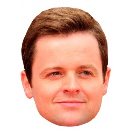 declan-donnelly-celebrity-mask