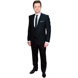 declan donnelly cutout