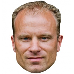 dennis-bergkamp-celebrity-mask