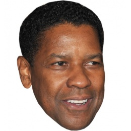 denzel-washington-celebrity-mask_1700406573