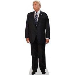 donald-trump-suit-cardboard-cutout