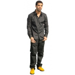 drake-yellow-shoes-cardboard-cutout_1919699777