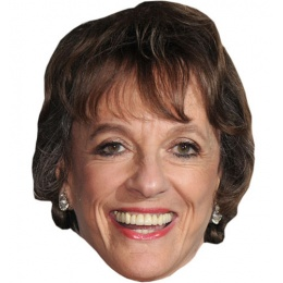 esther-rantzen-celebrity-mask_1591376906