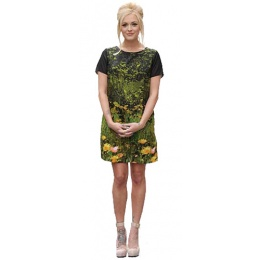fearne_cotton_standee-resized