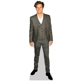 finn-jones-cardboard-cutout