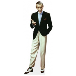fred-astaire-cardboard-cutout