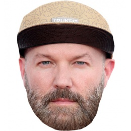 fred-durst-celebrity-mask