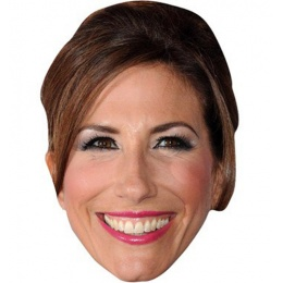 gaynor-faye-face-mask