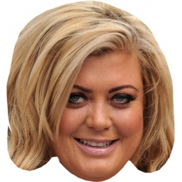 gemma-collins-celebrity-mask_1545244477