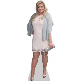 gemma-collins-white-dress-cardboard-cutout_1677499153