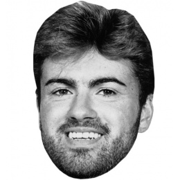 george-michael-bw-celebrity-mask