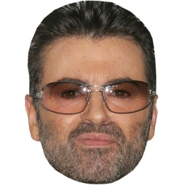 george-michael-celebrity-mask