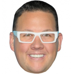 graham-elliot-celebrity-mask