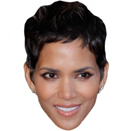 halle-berry-celebrity-mask
