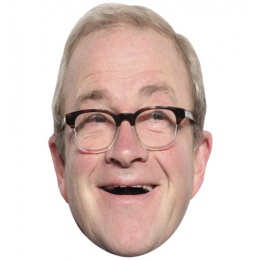 harry-enfield-celebrity-mask