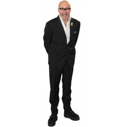 harry-hill-cardboard-cutout