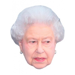 hrh-the-queen-celebrity-mask