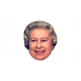 hrh-the-queen-smile-celebrity-mask