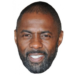 idris-elba-celebrity-mask