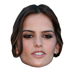izabel-goulart-celebrity-mask