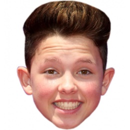 jacob-sartorius-celebrity-mask_1233094172
