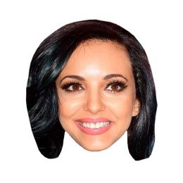 jade-thirlwall-celebrity-mask_46457168