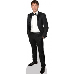 james-blunt-suit-cardboard-cutout