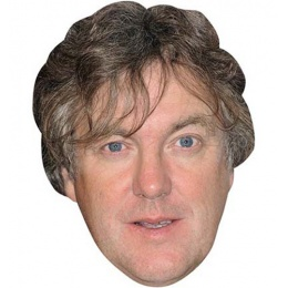 james-may-face-mask