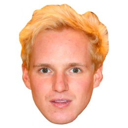 jamie-laing-celebrity-mask