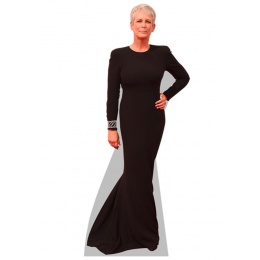 jamie-lee-curtis-cutout