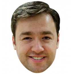 jason-manford-celebrity-mask