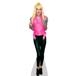 jeffree-star-cutout