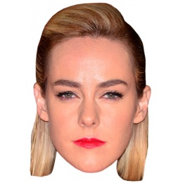 jena-malone-celebrity-mask