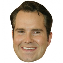 jimmy-carr-celebrity-mask