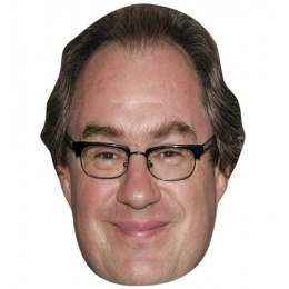john-billingsley-celebrity-mask