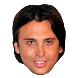 jonathan-cheban-celebrity-mask