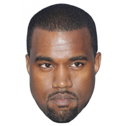 kanye-west-celebrity-mask