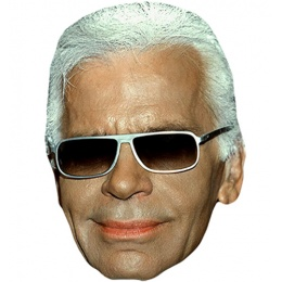 karl-lagerfeld-celebrity-mask